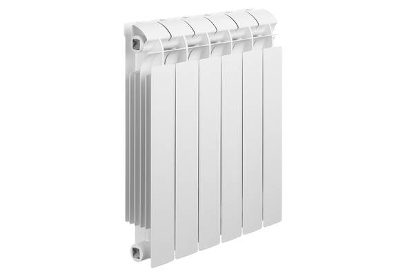Батареи отопления какие лучше для квартиры цены. отзывы. топ 20