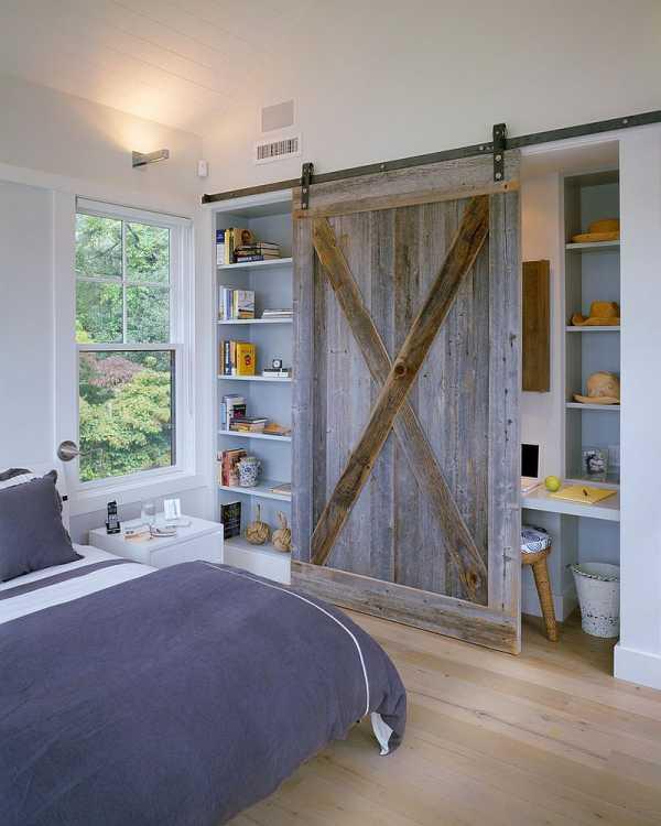 Серый интерьер – модные тенденции создания гармоничного дизайна в доме и квартире: идеи, советы, фото