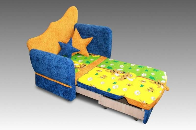 Диваны для подростков (63 фото): раскладные модели в детскую комнату с ортопедическими и простыми матрасами, односпальные и угловые, тахта и кушетка