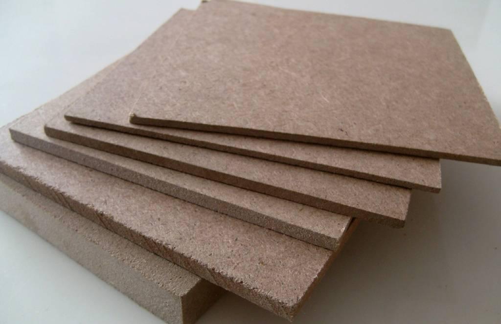 Размеры мдф-панели: стандартные длина и ширина продукции для стен, толщина стеновых продуктов - 6, 8, 18 и 10 мм.,  панели размером 3 метра
