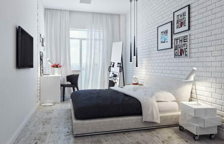 Белый шкаф в спальню: варианты идеального сочетания в интерьере спальни. фото новинок дизайна светлой мебели в спальни