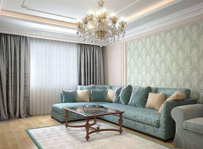 Полиуретановый декор: багеты, арки и другие декоративные элементы для интерьера, мебельный декор, монтаж украшений для зеркал и стен
