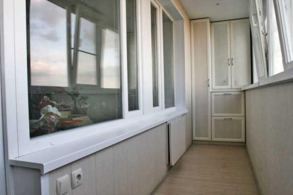 Дизайн лоджии (88 фото): современные идеи интерьера балконов 2021 размером 6 кв. метров