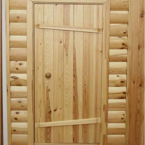 Филенчатые двери — пошаговая инструкция для изготовления своими руками