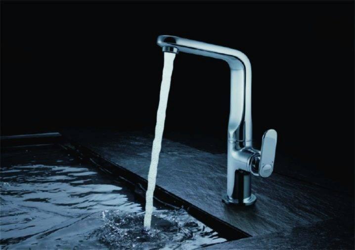 Смесители hansgrohe:  встраиваемый вариант для ванны и душа, встроенная продукция для раковины, модель logis, как подобрать картридж