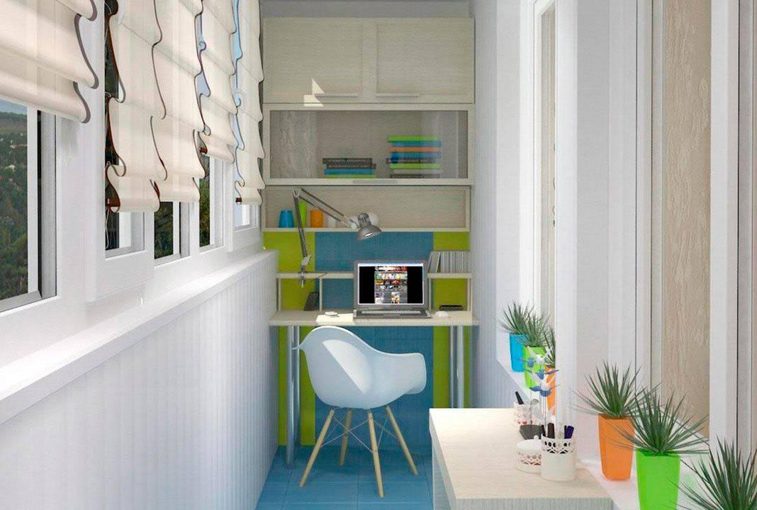Дизайн маленького балкона (96 фото): как обустроить интерьер балкона в квартире? идеи отделки балкона небольшого размера внутри. интересные варианты оформления