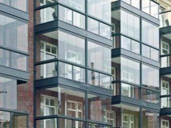 Чем отличается балкон от лоджии: наглядные фото чем отличается балкон от лоджии: наглядные фото