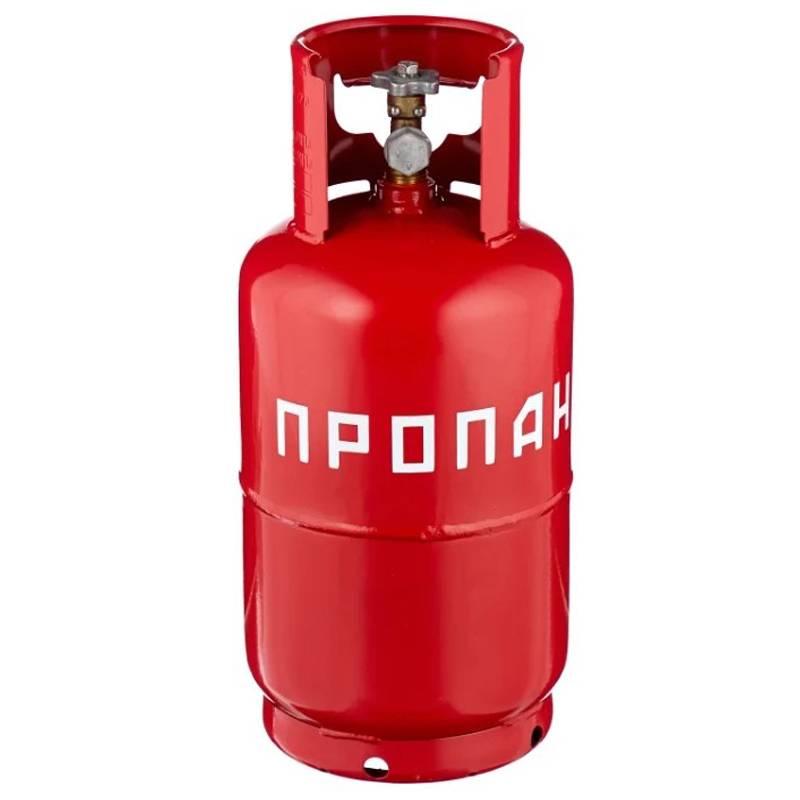 9 лучших газовых горелок – рейтинг 2021 года