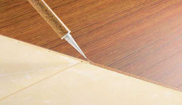 Отделка стен пробкой: особенности и преимущества