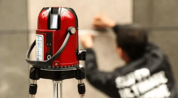 Топ-12 лучших лазерных уровней для дома и работы: обзор зарекомендовавших себя моделей   2019 +отзывы