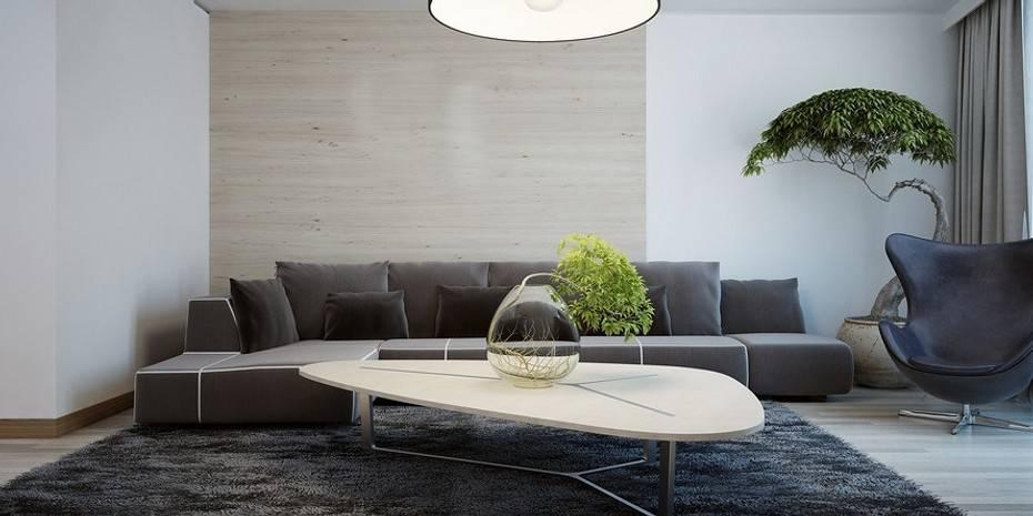 Как выбрать лучший по качеству линолеум для квартиры и дома: виды, безопасный и прочный, какой класс и основа лучше, выбор домой