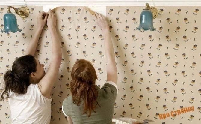 Как сделать клей пва - современная технология изготовления своими руками (90 фото + инструкция)