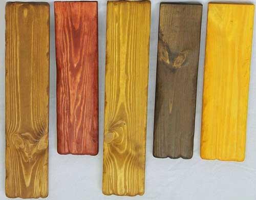 Водная морилка (29 фото): какая лучше и в чем разница - неводная или на водной основе, водорастворимая продукция «новбытхим» и «латек» и цвета