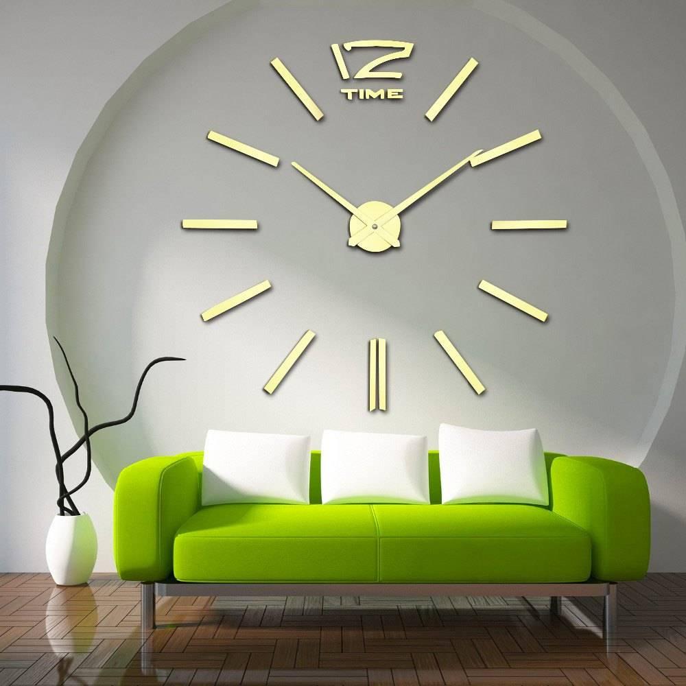 Самые оригинальные идеи светлого интерьера в разных стилях