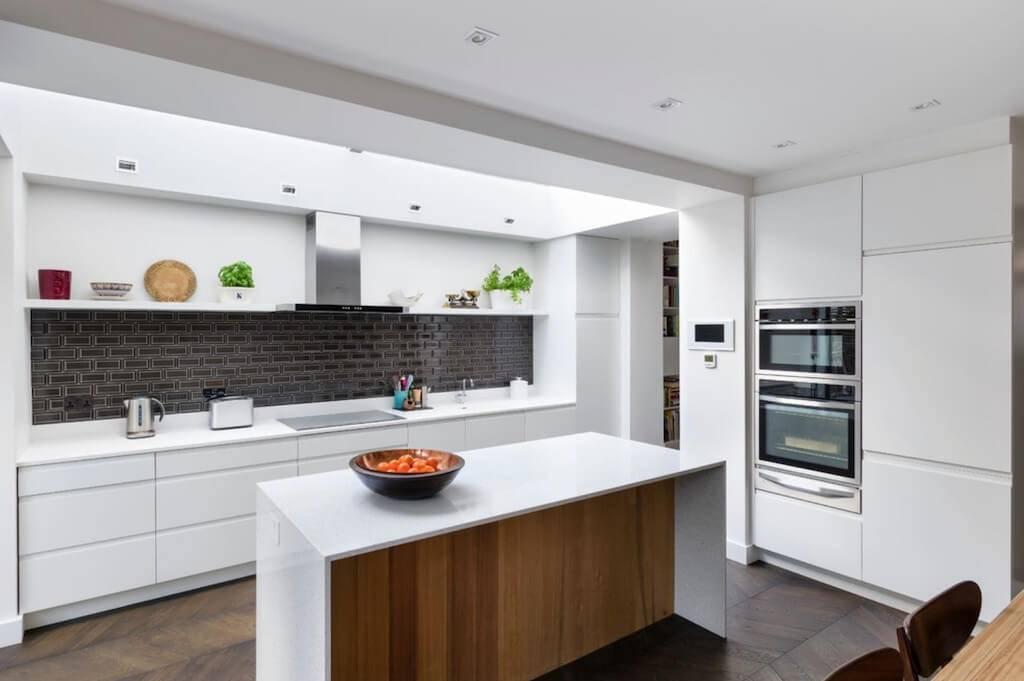 Как правильно выбрать кухню – в чем секрет разных цен на один и тот же набор