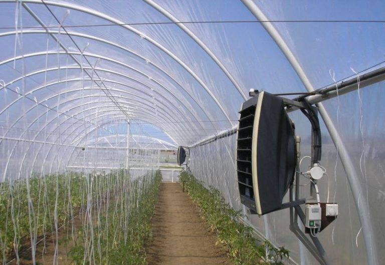 Двухскатная теплица из профильной трубы своими руками - чертежи, размеры, фото, инструкции – все о томатах. выращивание томатов. сорта и рассада.