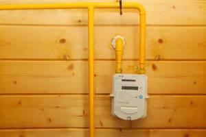 Как получить разрешение на врезку газопровода: 4 этапа для экономии сил