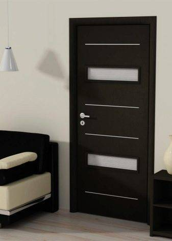 """Как правильно выбрать цвет ламината чтобы он сочетался с цветом мебели и дверей – газета """"право"""""""