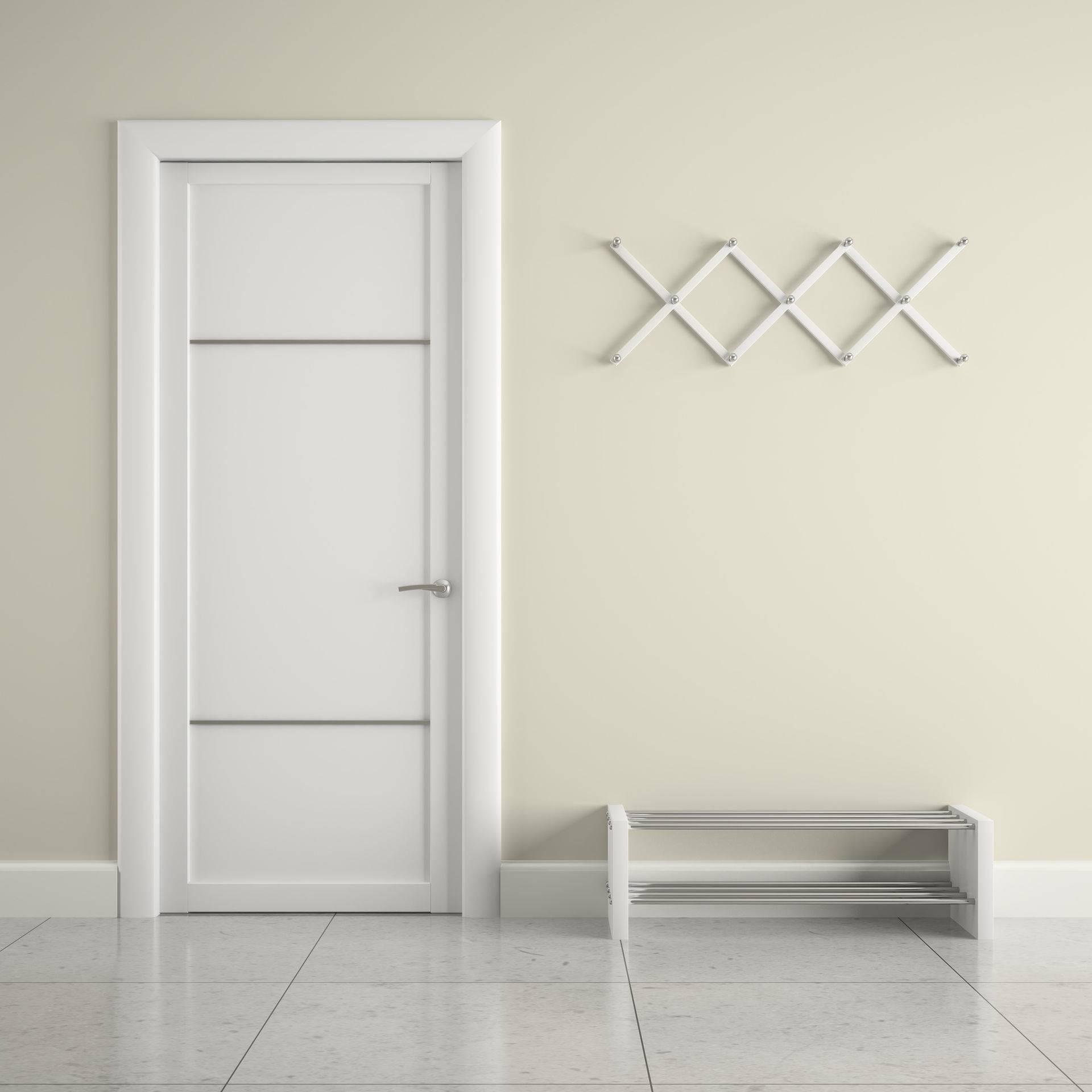Рекомендации, как правильно подбирать цвет межкомнатных дверей для любого стиля помещения