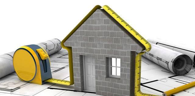 Как рассчитать сайдинг и количество его материалов для обшивки дома? онлайн-калькулятор
