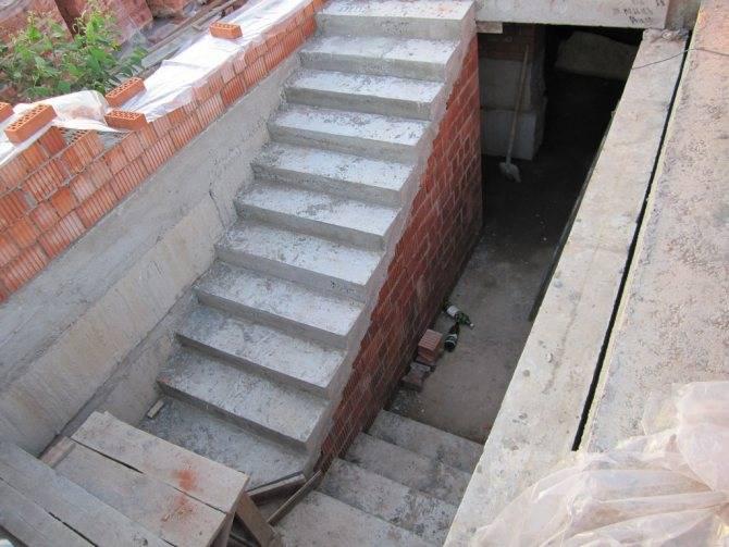 Как выкопать погреб своими руками: пошаговое руководство и инструкция