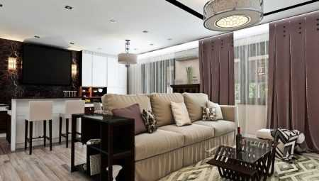Закон о перепланировке квартир в 2021 году