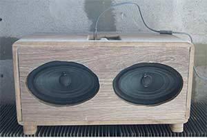Как использовать старый ламинат на даче. мастер-класс! идеи из остатков ламината! отопление водоснабжение котельная