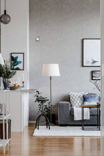Кантри стиль в интерьере загородного дома. 200+ фото дизайна натуральности и простоты
