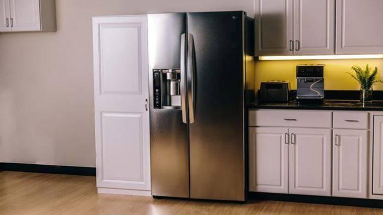 Дорого, стильно и качественно! рейтинг лучших холодильников премиум-класса на 2021 год