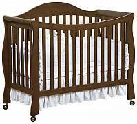 Как выбрать кровать в детскую. детская кровать