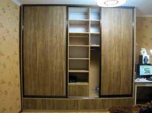 Шкаф своими руками: 101 фото идеальных конструкций разных видов стильных шкафов