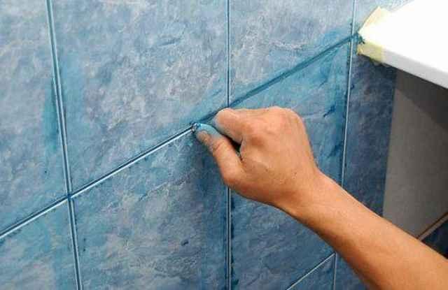 Затирка швов напольной плитки: как правильно затирать половую плитку своими руками, как делать затирку на полу между плиткой, чем затирают швы, фото и видео