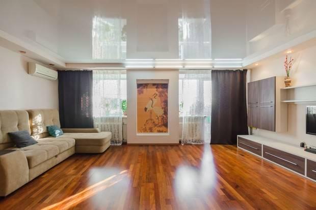 Как преобразить комнату без ремонта своими руками: практические советы