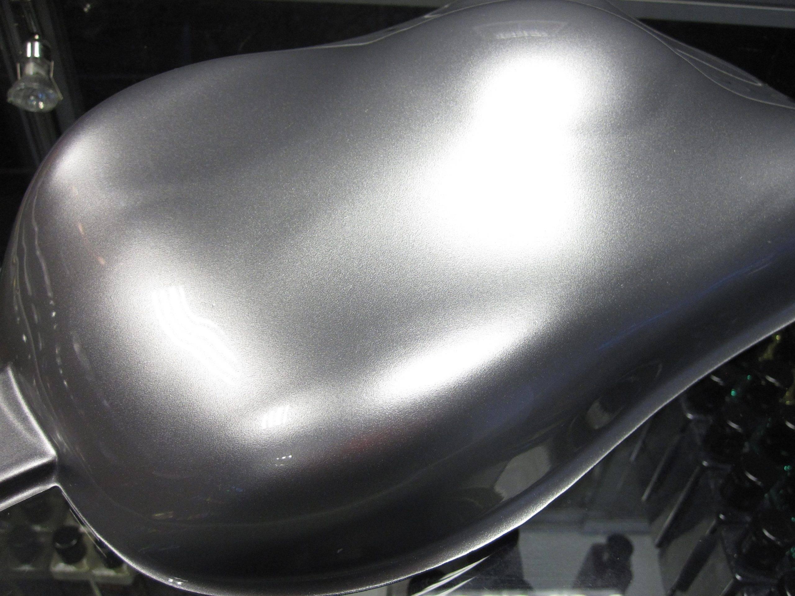 Серебрянка порошок как развести с олифой, водой, с лаком для металла