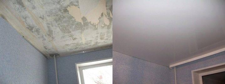 Ремонт в панельной пятиэтажке-хрущевке: советы и особенности