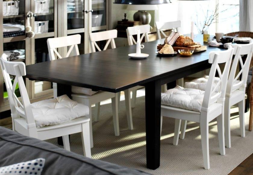 Столы икеа— топ-100 фото + обзоры дизайнов столов от икеа. особенности качества материалов, складных механизмов и конструкций
