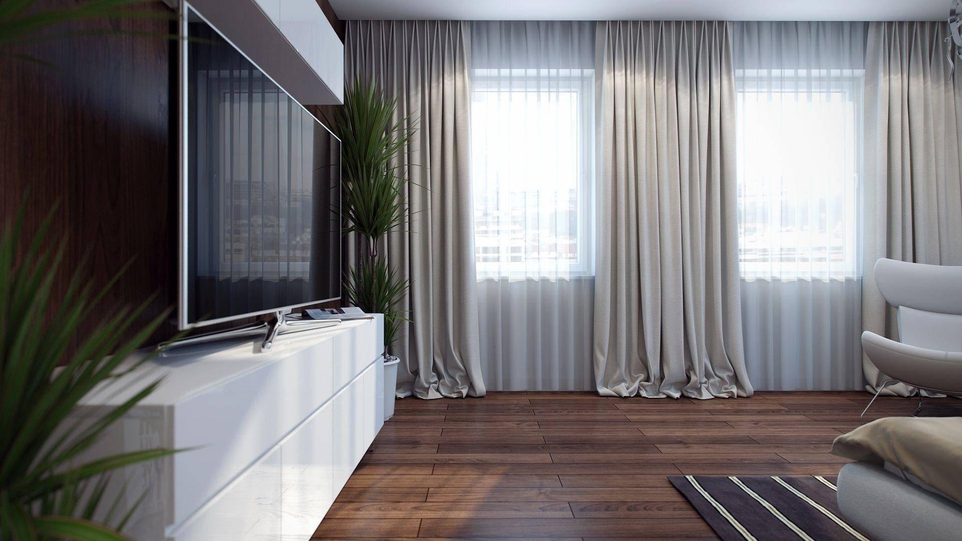 Как красиво повесить шторы? 39 фото: оформление окон в гостиной драпировкой, как завязать и собрать занавески, идеи для зала