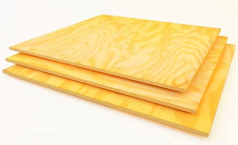 Технология гибки листового металла своими руками