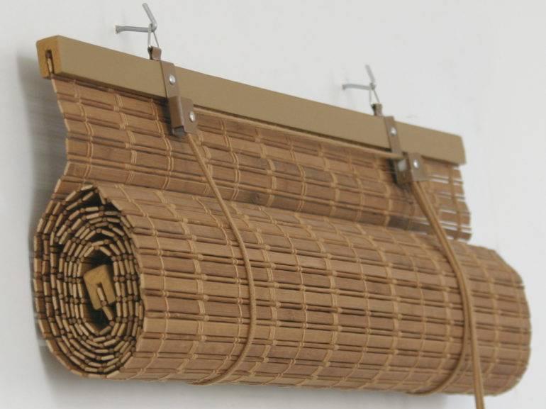 Выбор штор для деревянного дома: 5 полезных советов