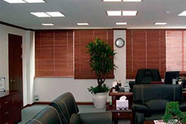 Дизайн освещения квартиры: важные правила хорошего света в интерьере