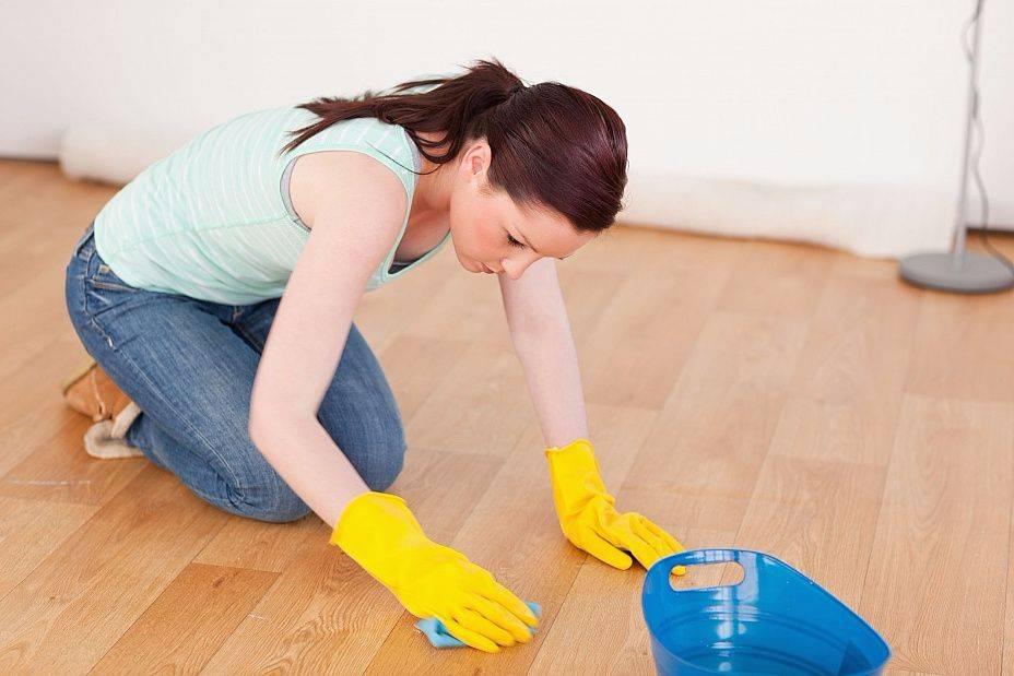 Краска для деревянного пола: покраска пола износостойким материалом, чем покрасить напольное покрытие из досок в доме, быстросохнущее средство без запаха для покраски