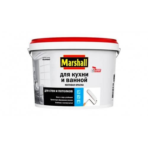 Краска без запаха для стен: какая быстро сохнет и не пахнет, насколько быстросохнущая безопасна при работах и можно ли ею красить внутри помещения