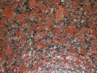 Лак для камня и бетона - состав, свойства и нанесение