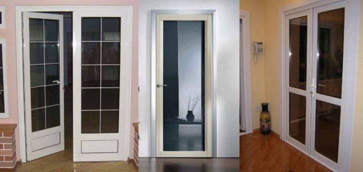 Межкомнатные двери пвх: что это такое, плюсы и минусы, отзывы покупателей, технические характеристики (гост), фото » verydveri.ru