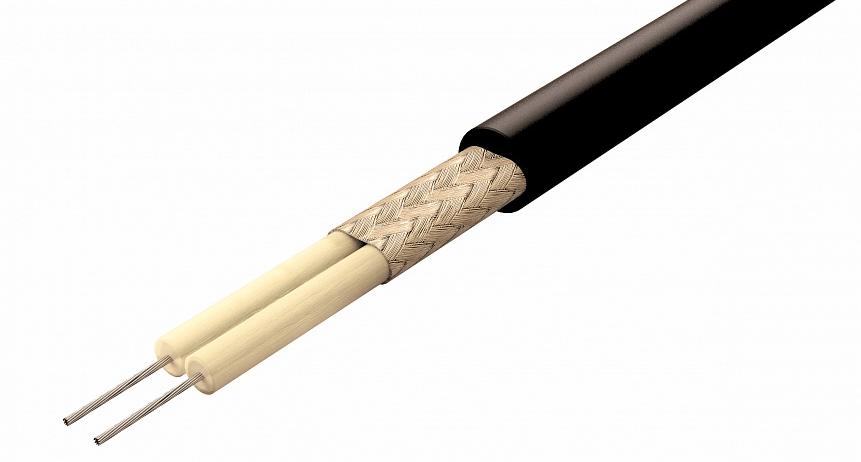 10 глупых ошибок при монтаже греющего кабеля для обогрева труб.