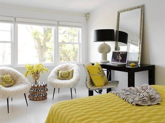 Спальня по фэн-шуй: 100+ фото идей в интерьере, правила расстановки