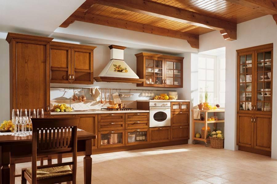 Высота кухонной столешницы: стандартная высота, зависимость высоты от роста: как рассчитать параметры?