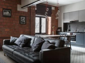 Дизайн комнаты парня: 75 вариантов интерьера, выбор цвета, стиля