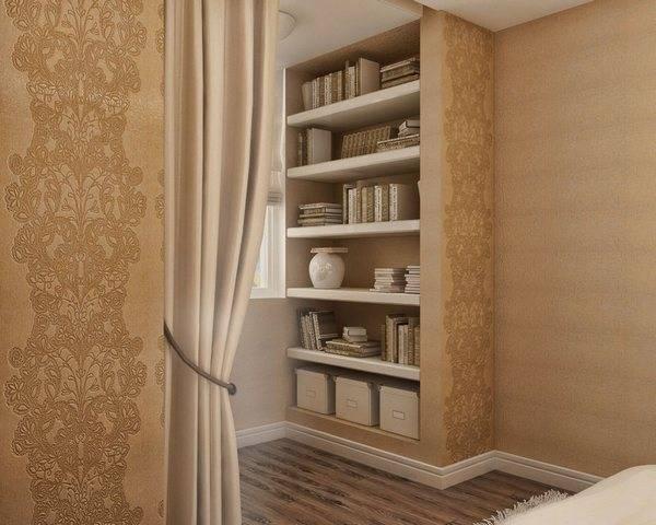 Декор мебели обоями. море идей - сам себе мастер - медиаплатформа миртесен