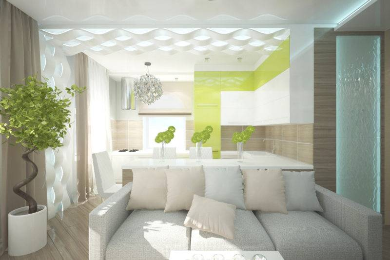 Стеновая панель для кухни, пластиковая ( пвх ) плитка для фартука и пола